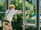 Welche Sicherheitsstandards gibt es für Fenster