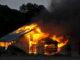 häufigsten Ursachen für Wohnung- und Hausbrände
